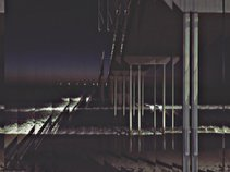 midnight musicbox