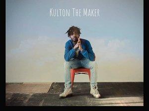 Kulton The Maker