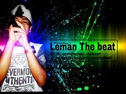Leman D Beat