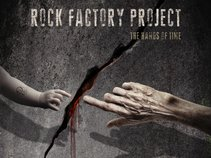 Rock Factory Project