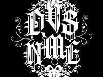 DVS NME