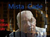 Mista C.A.D.E.