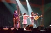 1458145228 musikfest cafe 2015  web 9  2
