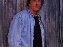 Ron Madore