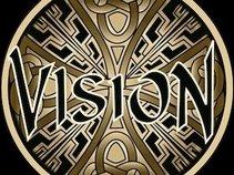 Vision Recording Studios