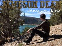 Jameson Dean
