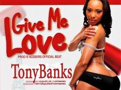 TonyBanks