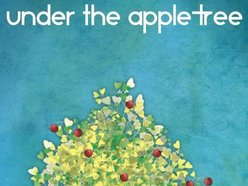 Image for Under the Apple Tree