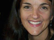 Wendy Clinton
