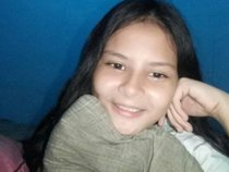 Tarisa