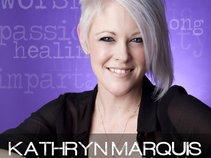 Kathryn Marquis