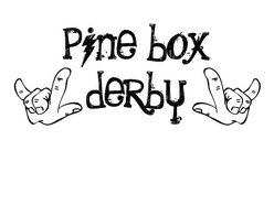 Image for Pinebox Derby