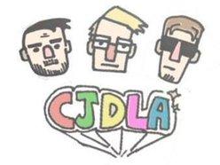 CJDLA