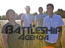 The Battleship Agenda