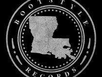 Boot Style Records