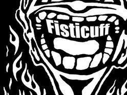 Image for Fisticuff