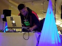 AK THA DJ