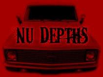 Nu Depths