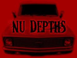 Image for Nu Depths