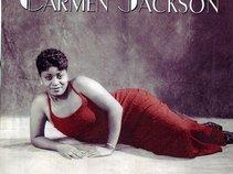 Carmen Jackson