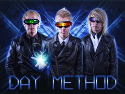 Image for Day Method