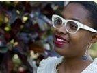 Image for CECILE MCLORIN SALVANT