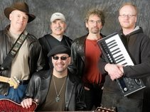 Smokin Otis Blues Band