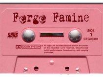 Forgo Famine