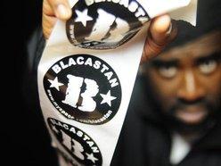 Image for BLACASTAN