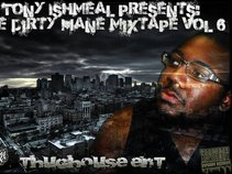 Dirty Mane Of Thughouse Ent