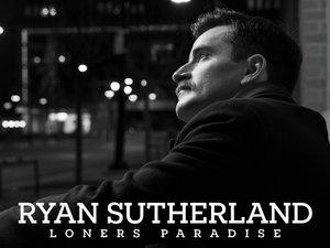 Ryan Sutherland
