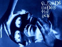 Clouds under the sky ~  formerly  the marquees