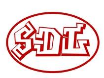 S.D.Lyric