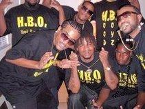 Hood.Boyz.Only.239