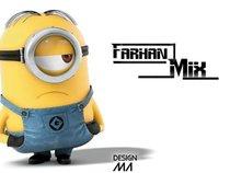 VDJ FARHAN MUSIC Account2
