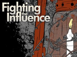 Image for Fighting The Influence