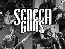 Seneca Guns