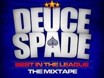 Deuce Spade