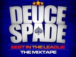 Image for Deuce Spade