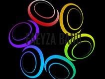 Faeyza band