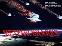 Meteor Sharks
