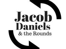 Jacob Daniels & the Rounds