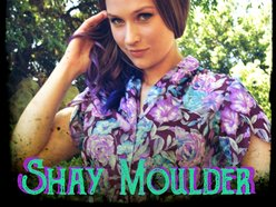 Image for Shay Moulder
