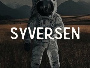 SYVERSEN