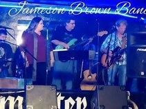 Jameson Brown Band