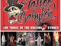 Image for Tattoo Babylon