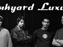 Junkyard Luxury