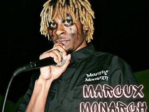 Marcux Monarch