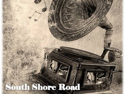 South Shore Road