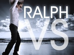 Image for DJ Ralph